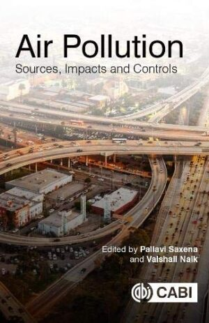 AIR POLLUTION SOURCES, IMPACTS AND CONTROLS